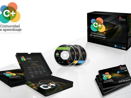 Macmillan-Castillo. Diseño Multimedia. R3Y